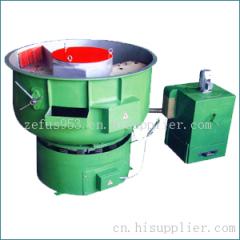 ZG高效振动干燥机