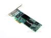 显卡 NVIDIA GeForceFX  5200 BGA测试架
