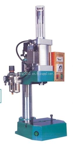 气压机,气压压床,气动冲床供应库-海商网图片