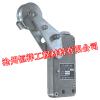 LST20防倾斜安全锁,河北安全锁,吊篮安全锁,机械锁具