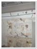 泉州组合式壁面装潢陈列架