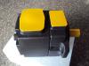 液压油泵 PVL系列定量叶片泵 PVL2-65-F-1R-U