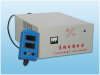 高频开关电源、电镀电源、直流稳压电源