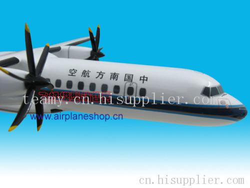 飞机模型-海商网,塑料和树脂工艺品产品库
