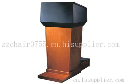 回收 家具 垃圾桶 垃圾箱 书桌 桌 500_336