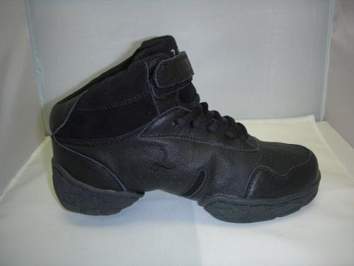 鞋带纸盒手工制作