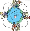 宁波移动网络营销服务