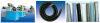 吸尘器螺旋软管生产线