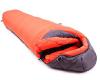 野营羽绒睡袋