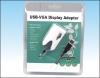 深圳旭东泰USB转HDMI VGA转换器带音频eKL