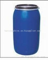 水性光油(金银粉固浆)