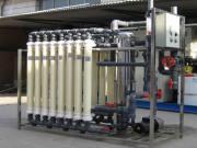 福建食品饮料厂矿泉水设备