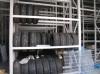 轮胎 汽车轮胎 三角轮胎 米其林轮胎