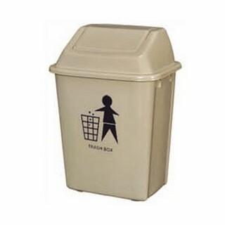 室内垃圾桶模具,塑料垃圾桶模具