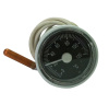 热水器温度计