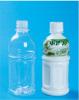 耐高温塑料瓶-耐高温饮料瓶