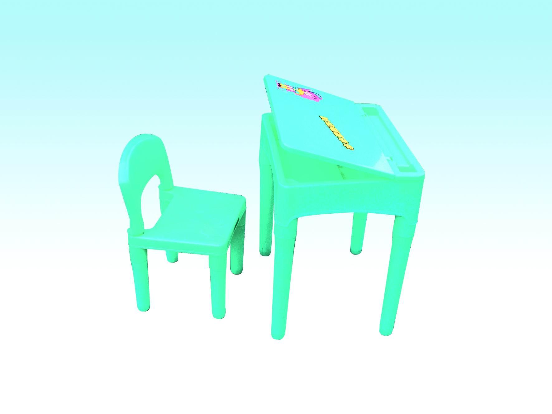桌椅矢量图png