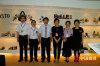 2012上海鞋类展会/上海鞋展/中国鞋展