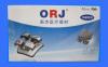 杭州奥杰ORJ 水晶滑动托槽