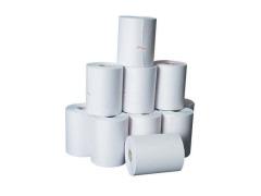 医用热敏标签 热敏纸苏州标签厂家专供