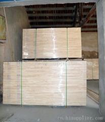 潍木牌板材