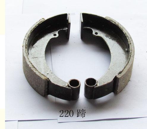 河北双虎车业铁蹄车间电焊氩弧焊安全操作规程