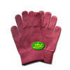 托玛琳能量磁疗手套