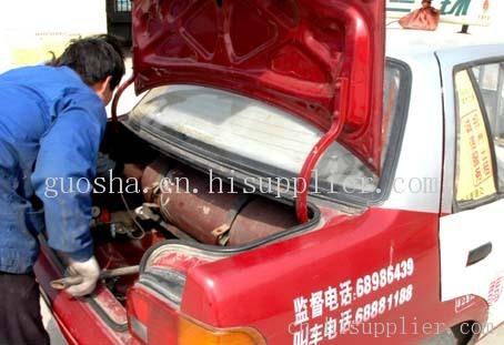 汽车改装/气密性检测/空气压缩机图片
