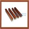 木纹铝方通吊顶,广州最大的铝方通吊顶厂家