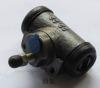 油泵22.22