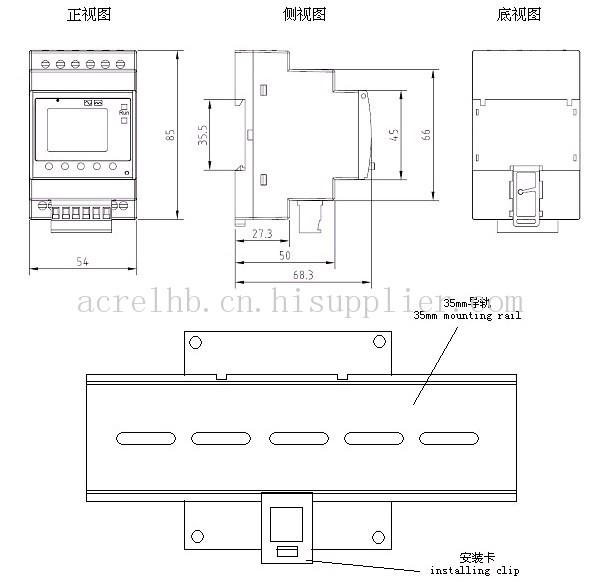 电路 电路图 电子 设计 素材 原理图 599_582