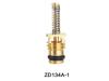 气门嘴配件 气门芯ZD134A-1-2-3-4