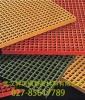 可用做楼梯和踏板的湖北武汉玻璃钢格栅
