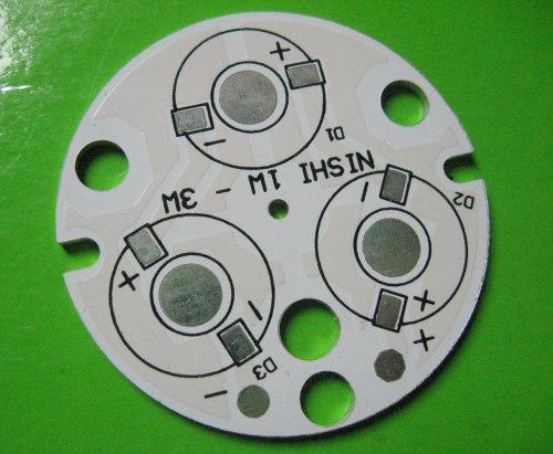 铝基板线路板-海商网,电路板产品库