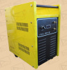 冷却水箱 焊机冷却循环水箱