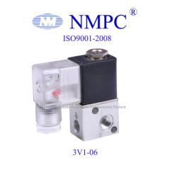 3V1-06 电磁阀 通