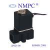 2P025 电磁阀