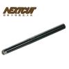 供应T2139球形精铣刀,刀片切削锋利,可加工不同的材质