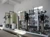 福建纯净水设备福州厦门纯净水设备
