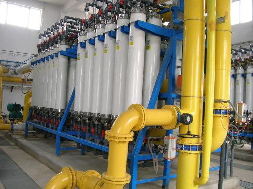 福州矿泉水设备