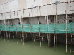 潍坊桥梁加固公司