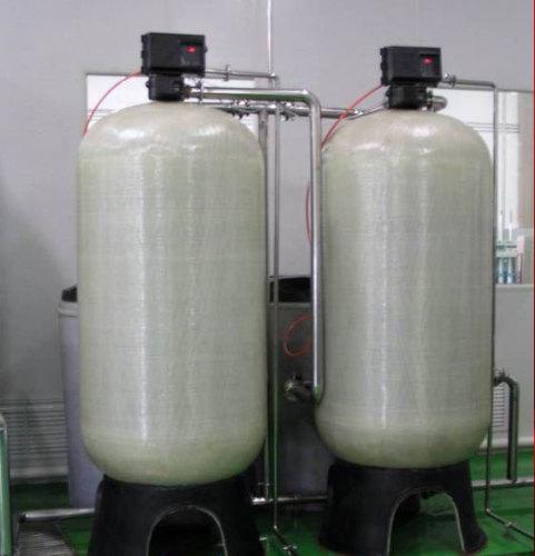 丝瓜小视频app下载福建锅炉软化水【设备】