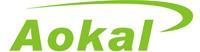 寧波奧卡爾園林工具有限公司