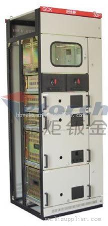 GCK抽屉柜外壳柜体-海商网,配电柜产品库