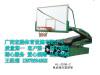 百色篮球架厂家,百色篮球架生产,百色篮球架供应商篮球架