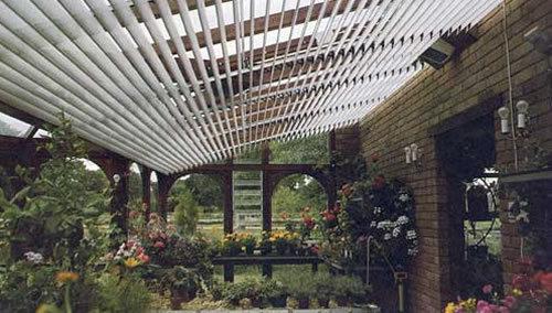 欧式店面窗遮阳板斜撑挡支架