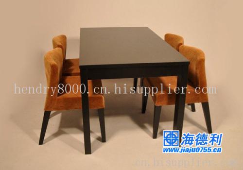 椅子软包|自助火锅椅子||深圳木椅子厂-海商网,桌椅