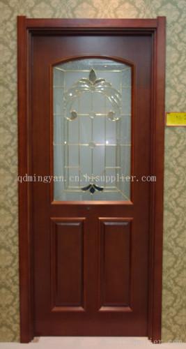 原木门,欧式门,推拉门,折叠门,玻璃门,雕花门,对开门,别墅门,子母门