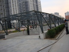潍坊建筑加固公司