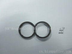 方向盘扭矩传感器用粘结钕铁硼